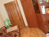3-комнатная квартира, 62 кв.м., 3/5 эт.