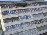 1 комнатная квартира, 35 кв.м., 5 из 5 этаж, вторичное жилье